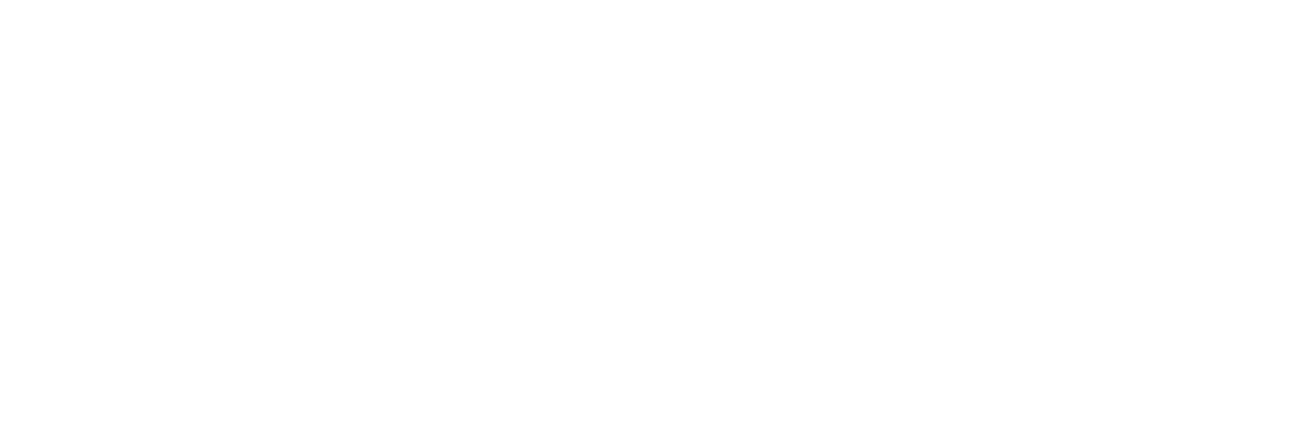 Centre de transmission du yoga