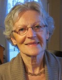 FONTAINE, Françoise