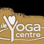 logo_yoga_centre
